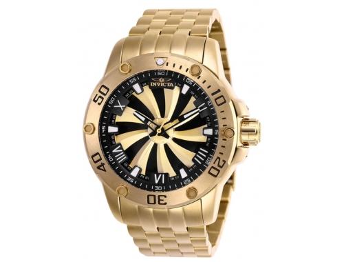 Мужские часы Invicta 25850 Speedway