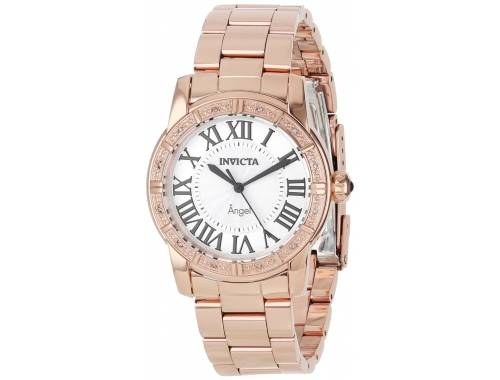 Invicta 14375 Angel