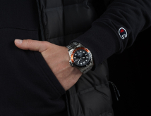 Мужские часы Invicta 30621 Pro Diver