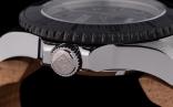 Купить  31485 Мужские часы Invicta Pro Diver - Фото_3