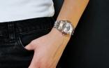 Купить  20374 Женские часы Invicta Angel - Фото_6
