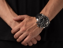 Мужские часы Invicta 32552 Jason Taylor Limited Edition