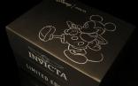 Купить  27275 Женские Invicta Disney Limited Edition - Фото_6
