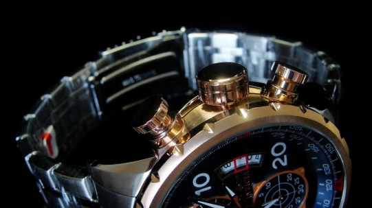 17203 Invicta Aviator - Фото_3