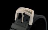 Купить  0946 Invicta Reserve Venom - Фото_5