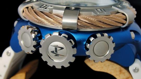 27144 Invicta Thunderbolt - Фото_3
