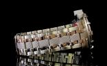 Купить  0195 Invicta Reserve Bolt L.E. - Фото_4