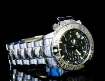 invicta 17500 subaqua noma ii limited edition