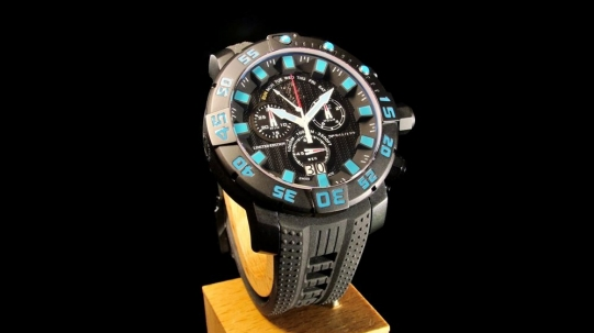 14252 Invicta Sea Base Limited Edition - Фото_4