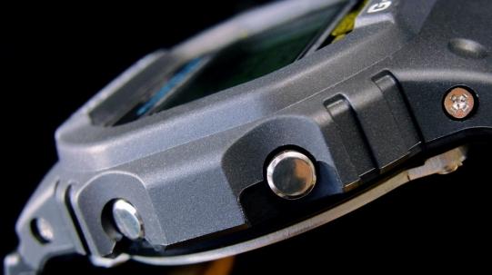 56001 Casio DW-5600E-1VER - Фото_3
