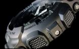 Купить  10011 Casio GA-100-1A1ER - Фото_3