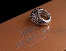 Женское кольцо Invicta AISHA