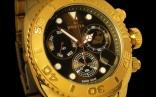 Купить  14651 Invicta Australian Diver - Фото_1
