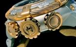 Купить  21342 Invicta Thunderbolt - Фото_3