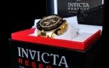 Купить  15921 Invicta Subaqua Noma V - Фото_7