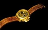 Купить  18734 Invicta Corduba Limited Edition - Фото_5