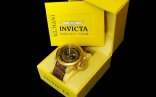 Купить  18734 Invicta Corduba Limited Edition - Фото_9