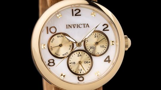 31526 Женские Invicta Angel - Фото_2