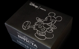 Купить  24518 Invicta Disney Limited Edition - Фото_7