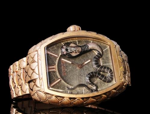 Мужские часы Invicta 28502 Venom