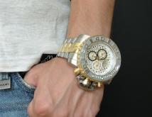 Мужские часы Invicta 26106 Sea Hunter III