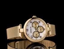 Женские часы Invicta 31526 Angel