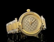 Женские часы Invicta 28936 Bolt