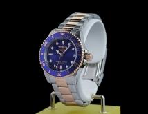 Женские часы Invicta 30605 Pro Diver