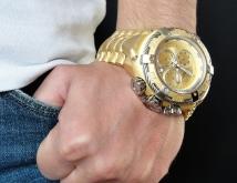 Мужские часы Invicta 21345 Thunderbolt