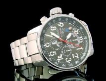мужские часы Invicta 24898 character