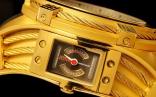 Купить  16320 Invicta Reserve Bolt Zeus Tria - Фото_5