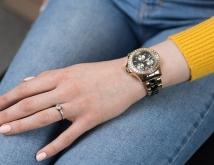 Женские часы Invicta Angel 29098