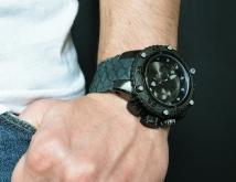 Мужские часы Invicta 25070 Subaqua Noma VI Swiss
