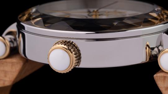 31302 Женские часы Invicta Angel - Фото_3