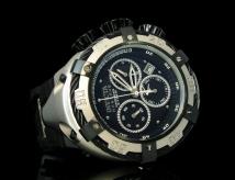 Мужские часы Invicta 21351 Thunderbolt Swiss