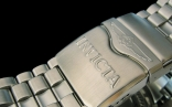 Купить  0820 Invicta Reserve Bolt Zeus - Фото_6