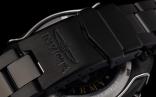 Купить  31844 Женские часы Invicta Army - Фото_5