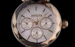 Купить  31302 Женские часы Invicta Angel - Фото_1