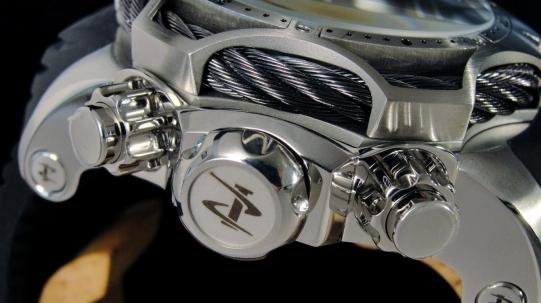 27711 Invicta Hybrid Venom - Фото_3