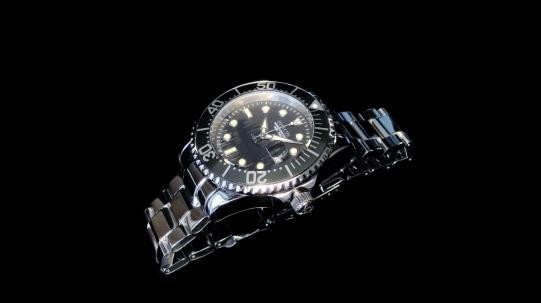 90286 Invicta Pro Diver - Фото_4