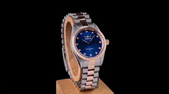 29512 Женские часы Invicta Specialty - Фото_4