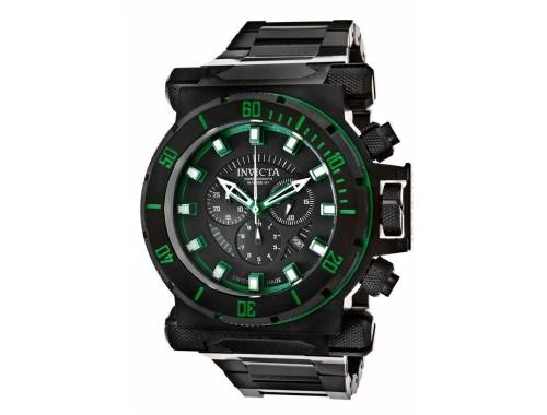 Invicta 10036 Coalition Forces