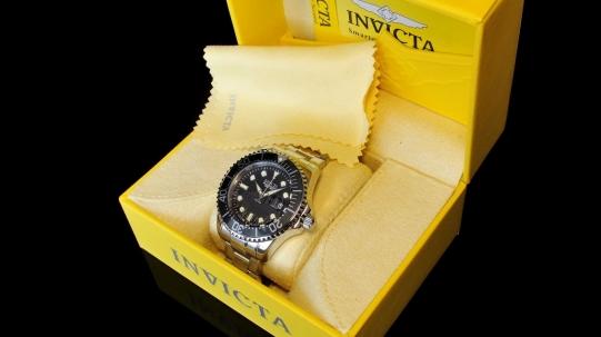 90286 Invicta Pro Diver - Фото_6