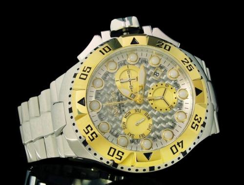Мужские часы Invicta 29724 Excursion