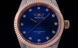 Купить  29512 Женские часы Invicta Specialty - Фото_1