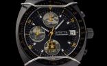 Купить  31844 Женские часы Invicta Army - Фото_1