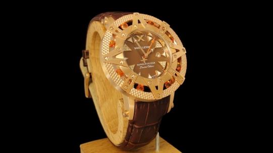 553699 Женские часы Xoskeleton Superlative - Фото_5