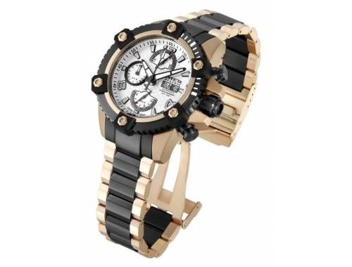 Invicta 13980 Arsenal