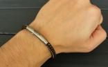Купить  53312 Мужской браслет Invicta - Фото_3