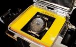 Купить  22458 Invicta Subaqua Noma Mechanical - Фото_6